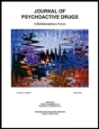 A combined cognitive and behavioral intervention for cocaine-using methadone clients