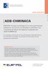 EMCDDA-Europol Joint Report on a new psychoactive substance: N-(1-amino-3,3-dimethyl-1-oxobutan-2-yl)-1-(cyclohexylmethyl)-1H-indazole-3-carboxamide (ADB-CHMINACA)