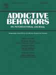 Declining trends in drug dealing among adolescents in the United States