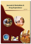 How to detect early harmful and hazardous substance use in workplace: A qualitative study
