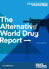 The alternative World Drug Report. 2nd edition