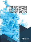 Electronic nicotine and non-nicotine delivery systems: a brief