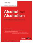 Alcohol-related mortality in the WHO European Region: Sex-specific trends and predictions