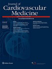 Cocaine and coronary artery diseases: a systematic review of the literature