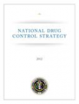 National drug control strategy 2014