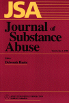 The relationship between quitting smoking and changes in drinking in World War II veteran twins