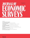 Cannabis use and its effects on health, education and labor market success