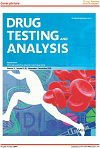 Drug Testing and Analysis, Vol.11, n°11-12 - November-December 2019 - 37th Cologne workshop: Advances in sports drug testing