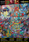 Asud Journal, n°53 - Septembre 2013 - Very bad trip