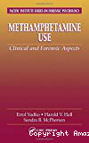 Methamphetamine use. Clinical and forensic aspects