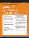 Declining prevalence of marijuana use disorders among adolescents in the United States, 2002 to 2013