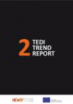 2nd TEDI trend report