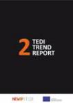 2nd TEDI trend report