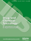 "2C-I-NBOMe, an ""N-bomb"" that kills with ""Smiles"". Toxicological and legislative aspects"