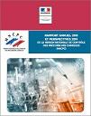 Rapport annuel 2018 et perspectives 2019 de la Mission nationale de contrôle des précurseurs chimiques (MNCPC)