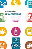 Les addictions