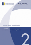 Cocaine: a European Union perspective in the global context