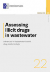 Assessing illicit drugs in wastewater: advances in wastewater-based drug epidemiology