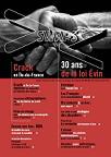 Incursions ethnographiques sur les territoires du crack à Paris