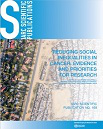 Reducing social inequalities in cancer: Evidence and priorities for research