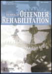 An evaluation of six brief interventions that target drug-related problems in correctional populations