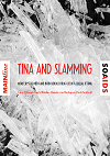 Tina and slamming: MSM, crystal meth and intravenous drug use in a sexual setting