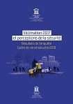 Victimation 2017 et perceptions de la sécurité. Résultats de l'enquête Cadre de vie et sécurité 2018