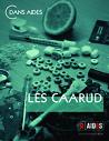 Les CAARUD