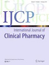 Community pharmacists' role in preventing opioid substitution therapy-related deaths: a qualitative investigation into current UK practice