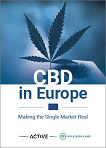 CBD in Europe. Making the single market real