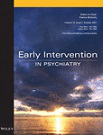 Online interventions for cannabis use among adolescents and young adults: Systematic review and meta-analysis