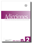 The relationship between motivations for cannabis consumption and problematic use