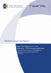 EMCDDA-Europol joint report on a new psychoactive substance: 5-(2-aminopropyl)indole