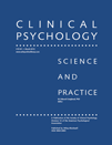 Evidence-based treatments for children and adolescents: an updated review of indicators of efficacy and effectiveness