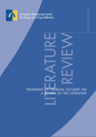 Treatment of problem cocaine use: a review of the literature