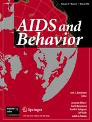 Using respondent-driven sampling methodology for HIV biological and behavioral surveillance in international settings: a systematic review