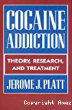 Cocaine addiction: theory, research, and treatment