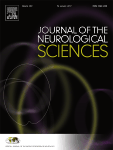 Recreational marijuana use and acute ischemic stroke: A population-based analysis of hospitalized patients in the United States