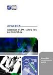 APACHES - Attentes et PArcours liés au CHEmSex