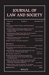 Fixing transnational drug policy: Drug prohibition in the eyes of comparative law