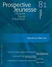 Enquête sur les usages de drogue en milieu rural français