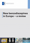New benzodiazepines in Europe - a review