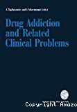Workshop of the European Collaborating Centres in Addiction Studies (ECCAS)