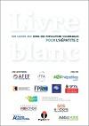 Livre Blanc sur l'accès aux soins des populations vulnérables pour l'hépatite C