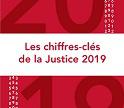 Les chiffres-clés de la justice. Édition 2019