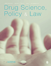 Illegal drugs in the UK: Is it time for considered legalisation to improve public health?