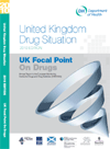 United Kingdom drug situation. 2010 edition. Annual report to the European Monitoring Centre for Drugs and Drug Addiction (EMCDDA)