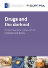 Drugs and the darknet: perspectives for enforcement, research and policy