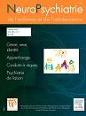 L'expérience d'une équipe de liaison en addictologie pour adolescents en établissement soin/étude