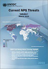Current NPS threats. Volume I. March 2019